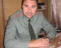 России нужны патриоты