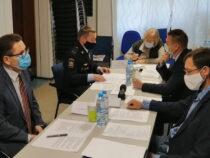 Жители свердловской области «подарили» кибер-мошенникам более 80 миллионов рублей