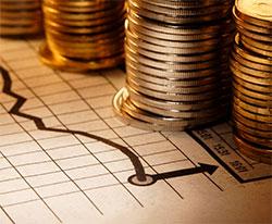Бюджет района принят в первом чтении