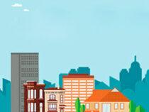 Голосование за лучшие дизайн-проекты благоустройства свердловских городов
