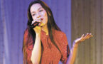 Областной конкурс молодых исполнителей «Песня не знает границ»: Алапаевск представят двое