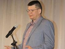 Главный врач Алапаевской станции скорой помощи подвёл итоги работы за 2020 год