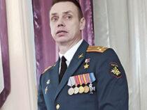 Уроки мужества с Героем России