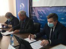 В Свердловской области начал работу Центр общественного наблюдения за голосованием
