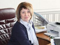 В Алапаевске объединили три профессиональных образовательных учреждения