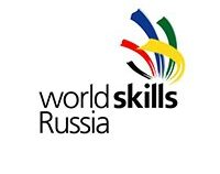 Евгений Куйвашев и Роберт Уразов дали старт чемпионату «Молодые профессионалы» (WorldSkills Russia) на Урале