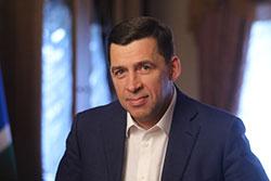 Итоговый комментарий Евгения Куйвашева с ПМЭФ