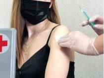 В Алапаевске открываются новые пункты вакцинации против Covid-19