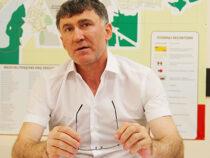 Сайгид  Билалов  ответил  на  вопросы  горожан