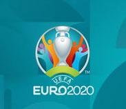 Евгений Куйвашев призвал болеть за Россию на ЕВРО-2020