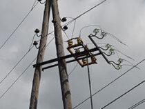 25 миллионов на электросети в Алапаевске