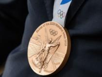 Евгений Куйвашев отметил уральцев, ставших героями Олимпиады и Паралимпиады в Токио-2020
