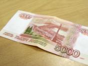 Евгений Куйвашев распорядился выплатить надбавки за кураторство педагогам колледжей и техникумов до 5 октября