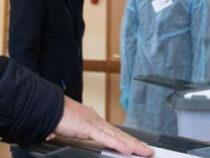 Эксперты и участники голосования высоко оценивают организацию выборов в Свердловской области