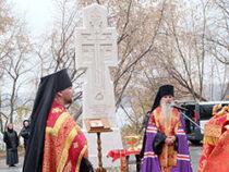 Свято-Елисаветинские дни и новый Храм